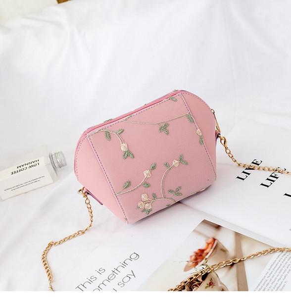 5pcs sacs à main femmes sac mode grand nom marque designer sac boulettes sac conception de ruban en cuir véritable