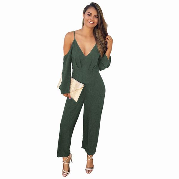 SArmy verde