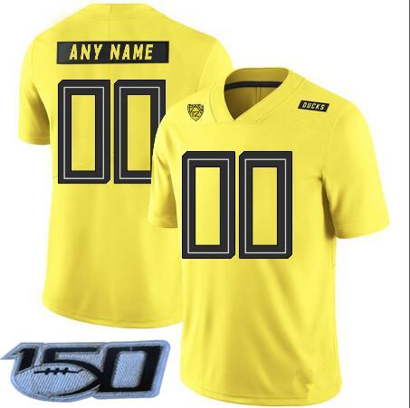 jaune 150E