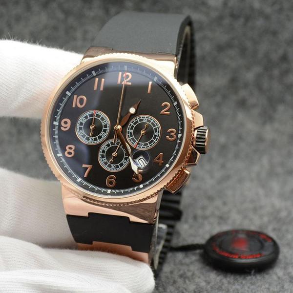 2019 Новые автоматические машины 18-каратного золота 40 мм Лучшие модные часы с автоматическим механизмом Белые часы Модель Сапфировые часы Часы из нержавеющей стали