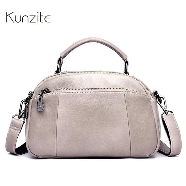 Crossbody сумки для женщин повседневные повседневное использование Сумки женские малый размер кожа сумка сумки роскошные дамы Crossbody сумка Sac