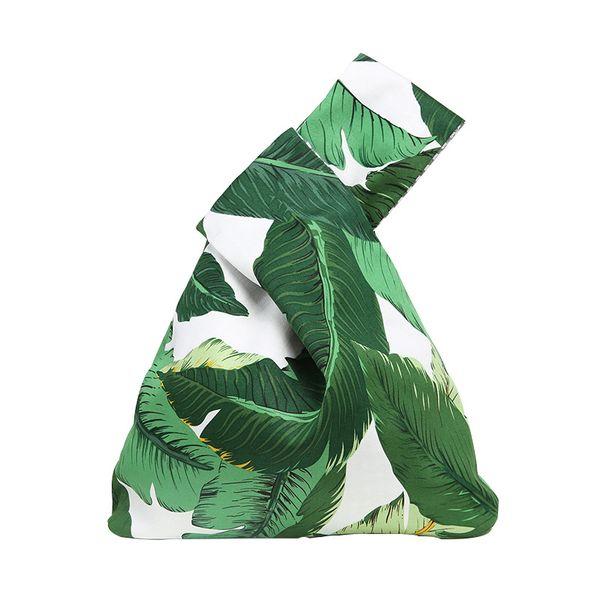 Femmes en velours côtelé sac à bandoulière dames Casual Eco Tote sac à main pliant réutilisable sacs à provisions sac à main femme coton toile de tissu pochette