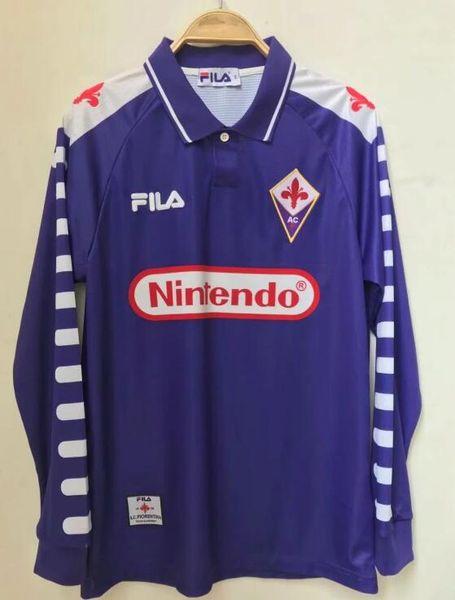 98 99 Fiorentina largo