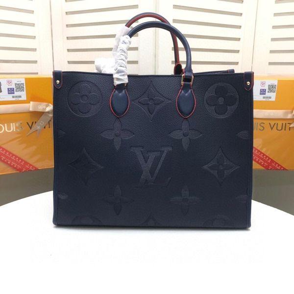 top popular 318Y Designer Luxury Handbags Back Borse Genuine Leather Female Card Holder Designer Luxury Designer Backpack Messenger Bag 2020