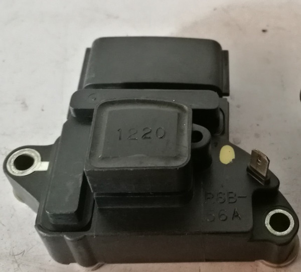 best selling OEM RSB-56 RSB-56B Ignition Control Module ICM for Nissan Sentra Pickup Villager QX4 Quest Pathfinder Mercury Frontier Xterra Infiniti