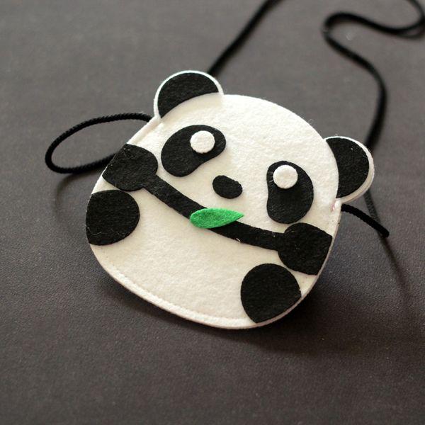 Sheep Children Mini Shoulder Bag Kids Panda Cartoon Lovely Small Coin Purse Children Handbags Kids Shoulder Mini Bags