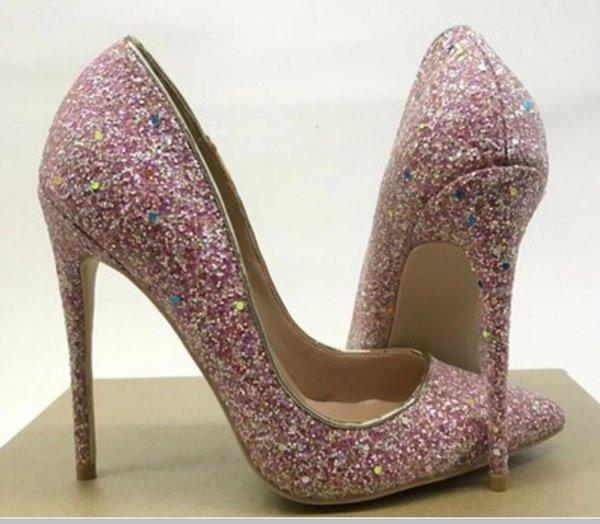 Pink8cm