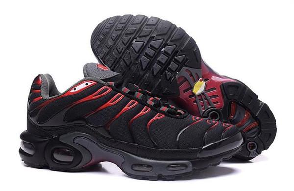 Nike TN air max TN airmax TN Discount Womens Sneakers