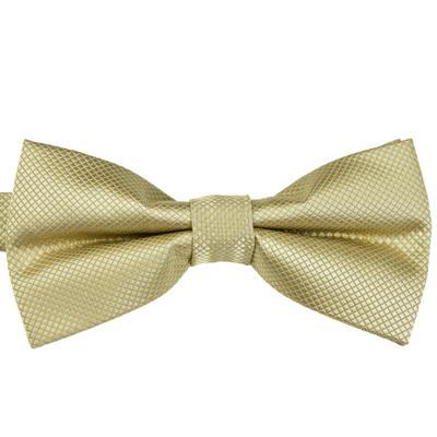 ربطة صلبة