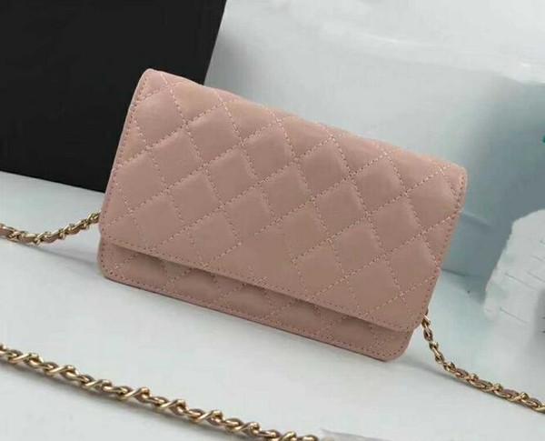 2019 Bag New Handbag Real Leather Purse 100% genuine leather purse designe Name Womens Bags L Handbag Lockit Bags N92045