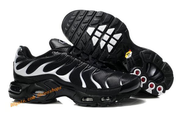 Ayakkabı 020