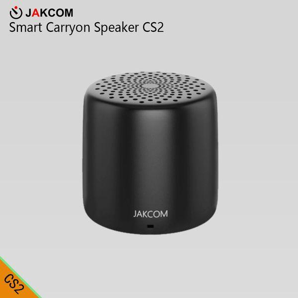 JAKCOM CS2 Smart Carryon Speaker Hot Sale in Outdoor Speakers like dac amp yenis buy cell phone parts