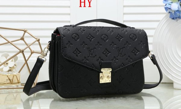 Ladie crocodile xxl 13 loui vuitton flap bag de igner handbag women bag black white mall day clutch gold chain girl cro body bag
