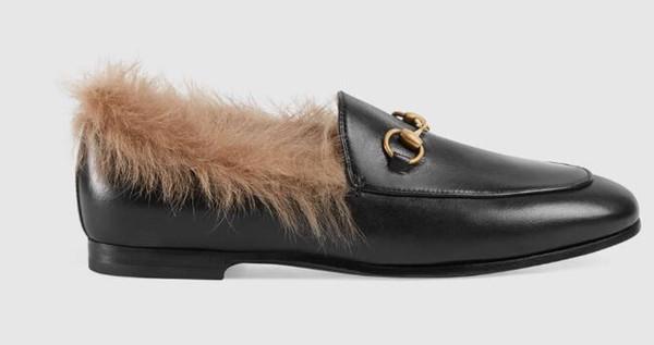 Women Jordaan Wool Loafe Moccasins Loafers Ballerina Flats Boots Booties Espadrilles Wedges Slides Thongs Sneakers Shoes