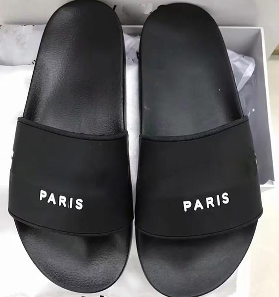 new pairs new brand 14 styles fashion causal slippers boys &girls tian/blooms start print slide sandals unisex outdoor beach flip flops