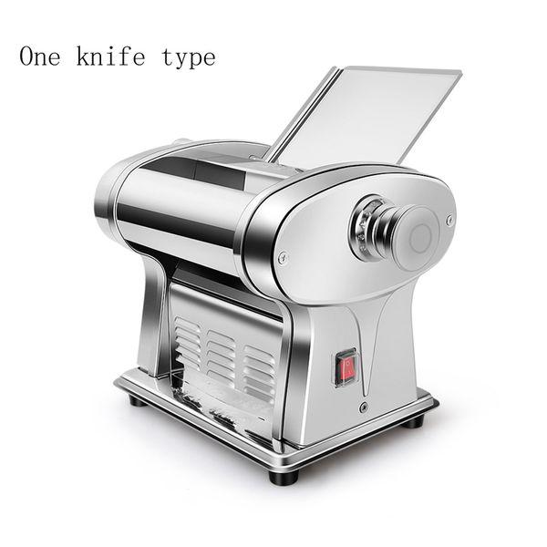 один нож