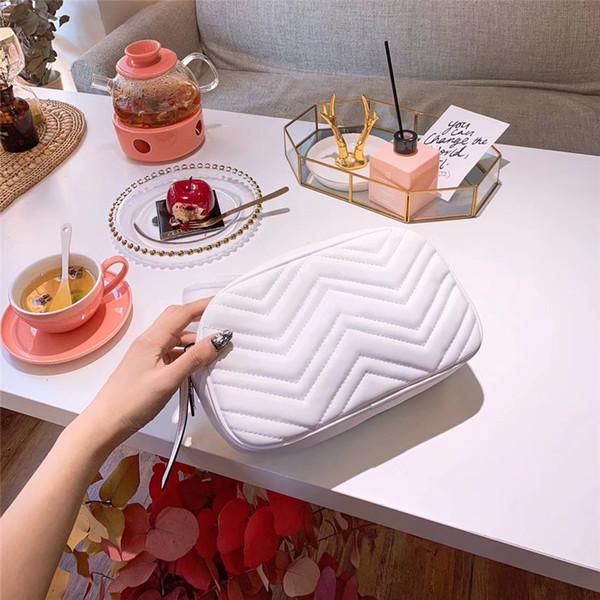 2020 new arrival luxury lady brand designer crossbody bags top quality women shoulder bags multicolor fashion women handbags B100559W