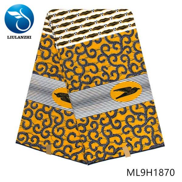 ML9H1870