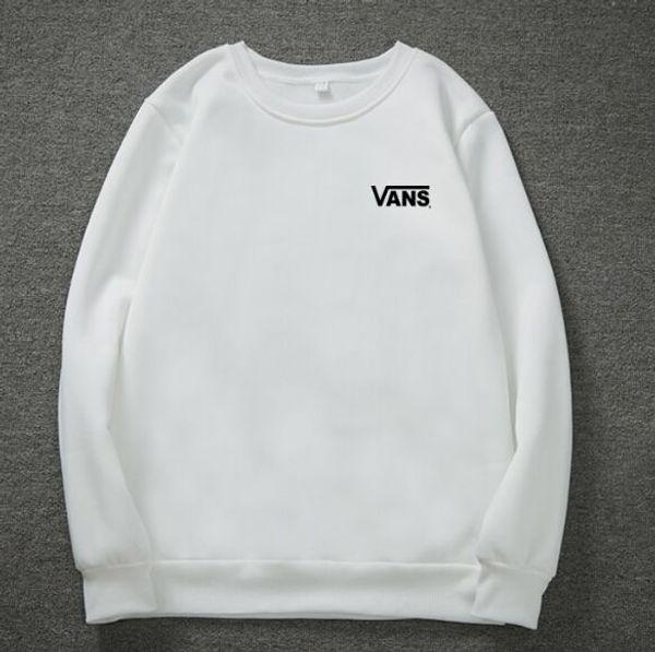 # 959 blanco
