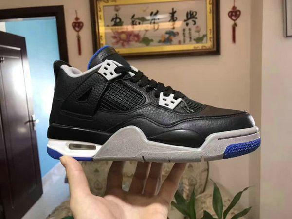 Zapatos 010