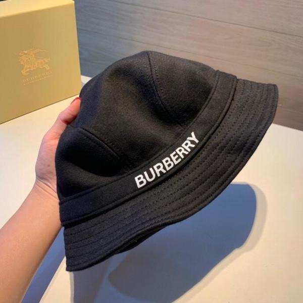 Top Sale luxury designer Cap Snapback Baseball Caps Leisure Adjustable Snapbacks Hats Casquette outdoor golf sports dad hat,027