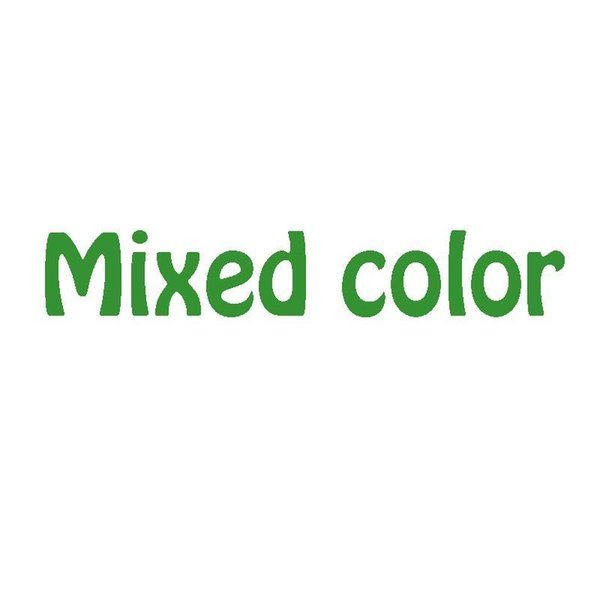 Random Color