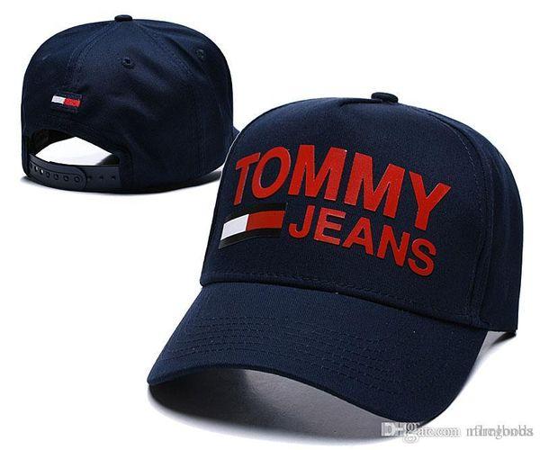 2018 New Retail Fashion CAYLER SONS Hysteresenkappe Hip-Hop Männer Frauen Hysteresenhüte Baseball Sport Caps, gute Qualität