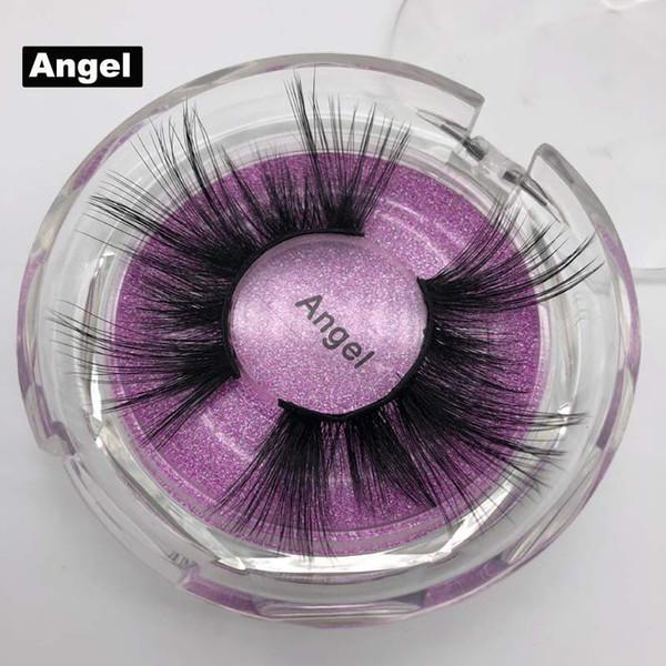 25MM-Angel