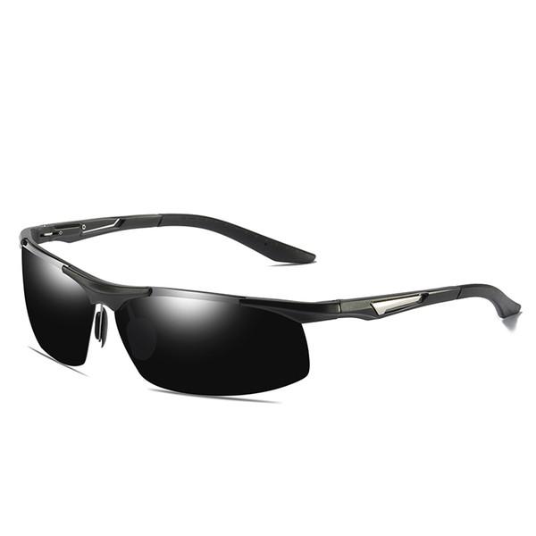 Diseñador de marca para hombres y mujeres deportes al aire libre gafas de sol polarizadas bicicleta gafas de sol carreras deportivas bicicleta gafas gafas de sol al aire libre