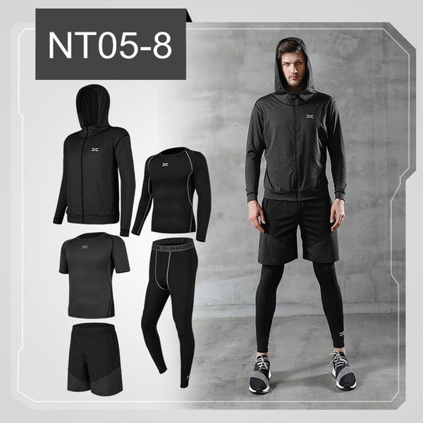 NT05-8
