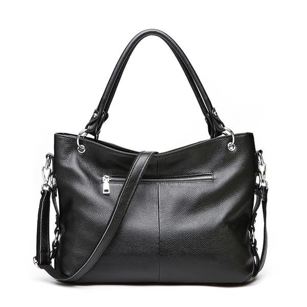 87f635e93ebc Натуральная кожа 2 цвета Женщины сумки девушка сумки дизайнер сладкие сумки  на ремне мода Женская сумка