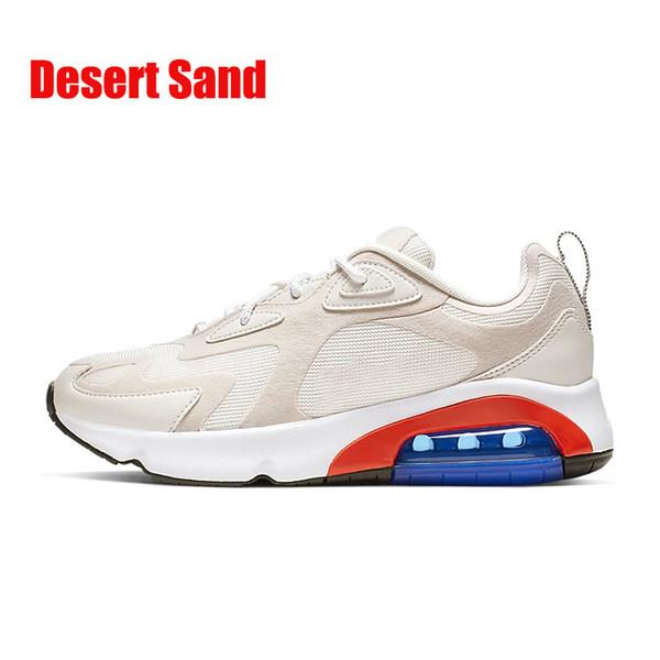 Desert Sand 40-46