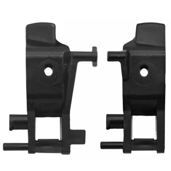 Auto Car Accessories Center Console Armrest Storage Box Clip for ML/GL/GLE/GLS Class W166 W292 2012-2018