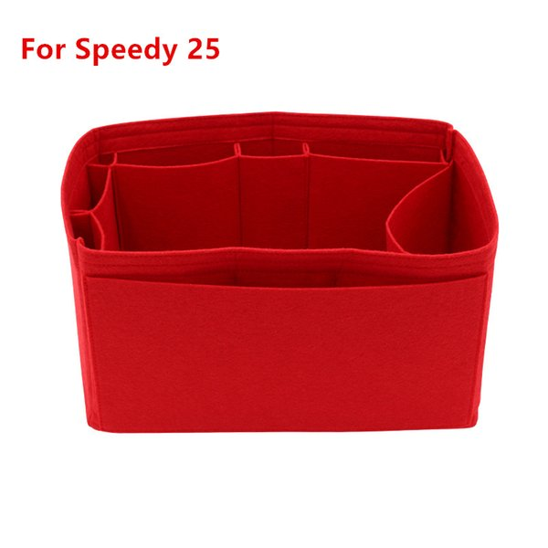 Per Speedy 25 Red