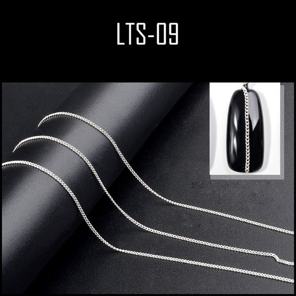 LTS-09