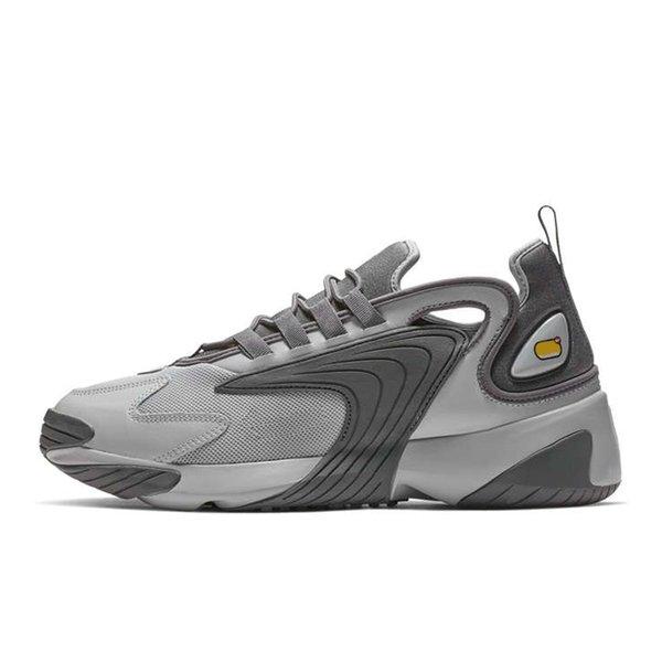 40-45 grey