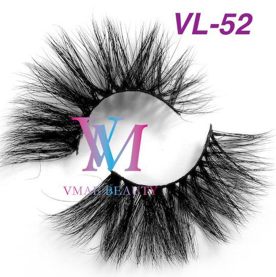 VL52 22MM