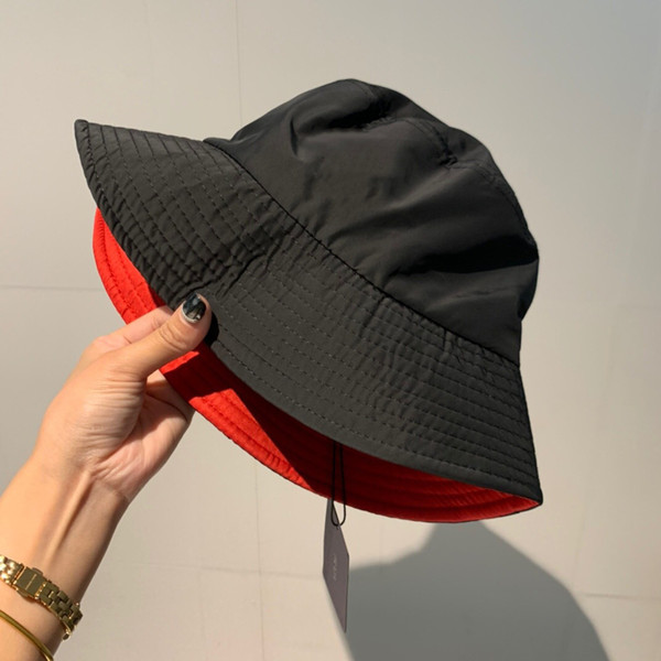 3-Red In Black