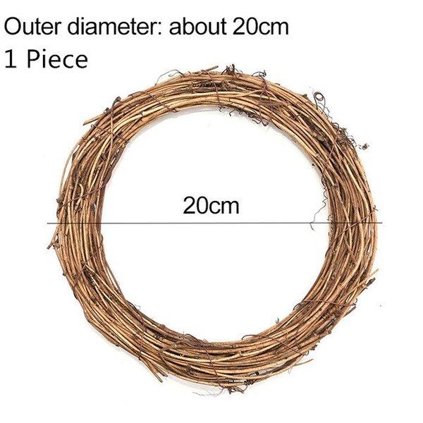 1Pc 20cm