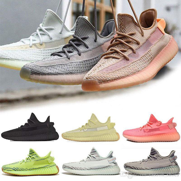 2adidas yeezy 350 v2 boost hombre