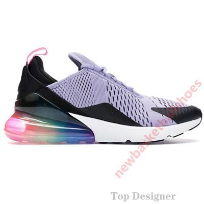 New Running Shoes Trainers Designer CNY Regency Purple Habanero Red men women shoes classic outdoor trainers fashion sport shoes 36-45 T92C2
