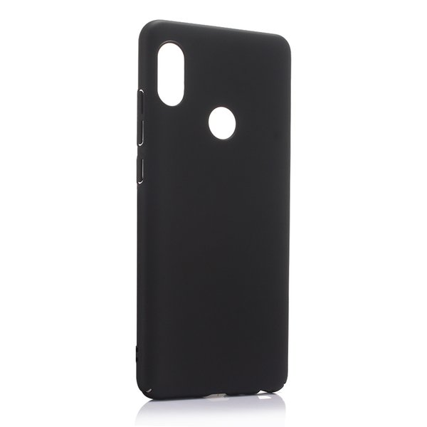 new arrival 32761 bdef2 Fashion Plastic PC Hard Case For Xiaomi Redmi Note 5 Pro Spigen Cell Phone  Cases Tough Cell Phone Cases From Gearbestshop, $0.69| DHgate.Com