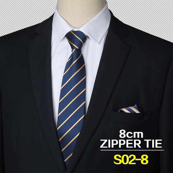 S02-8