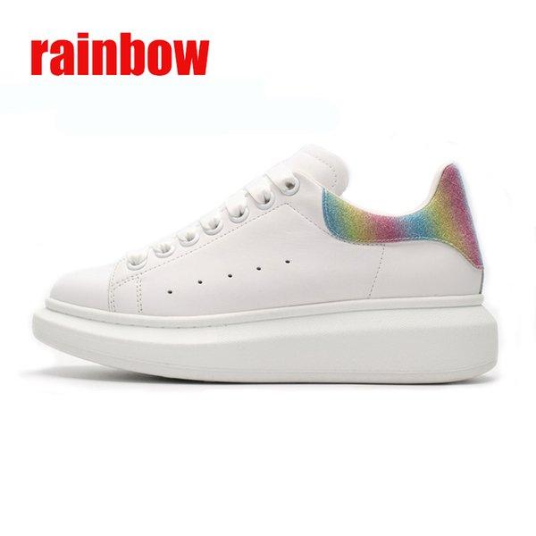 rainbow 36-39