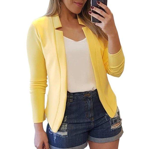 Style1-gelb