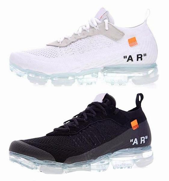 Marke Nk Nake aus den Top Ten Designer Sportswear Flynit X Weiß China Run Sport Shock Schuh Für Jungen Mädchen Herren Mann Frau Air Athletic Sneaker