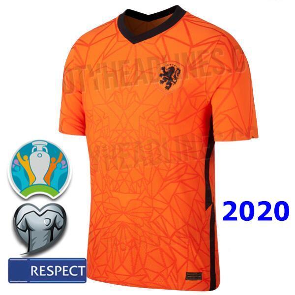 2020 PRINCIPAL + remendos - MEN