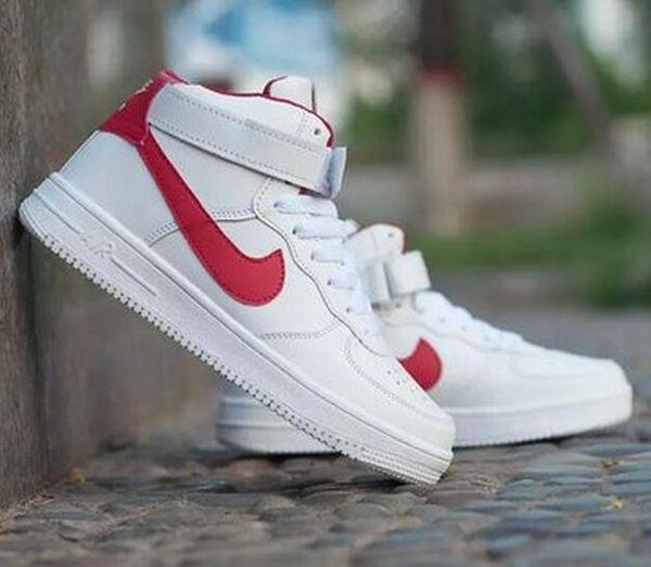 beyaz / kırmızı 2