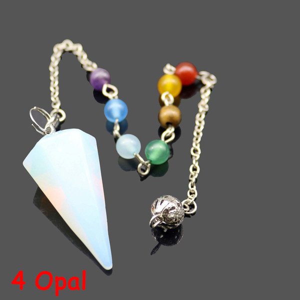 4 opal