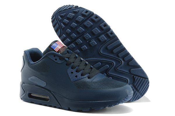 Chaussures Hommes 06